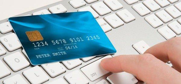 Dicas para se fazer uma Compra segura pela Internet